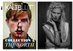 KALTBLUT collection 4