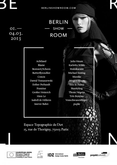 BerlinShowroom_Flyer
