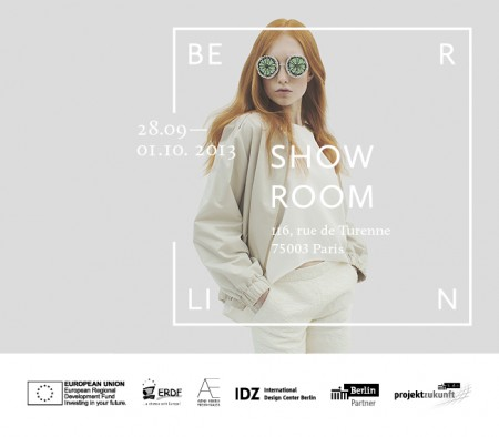 BerlinShowroom_SS14