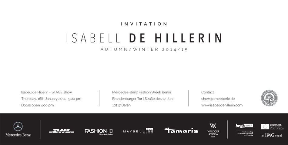 Invitation_Isabelle_2014_2