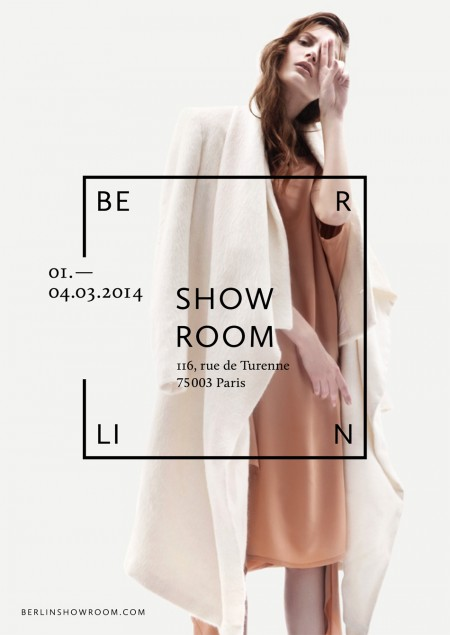 BS_Wo_AW14-15_Flyer-1
