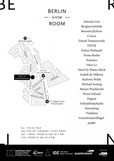 BS_Wo_AW14-15_Flyer_2